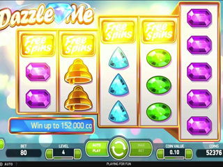 dm1 - The 3 Best Online Casino Pokies in New Zealand