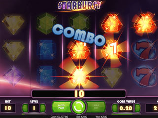 sb1 - The 3 Best Online Casino Pokies in New Zealand